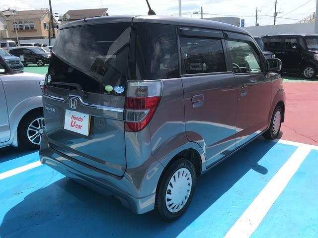 Gターボ 車検2021年 令和3年2月 整備付き 1年保証(5枚目)