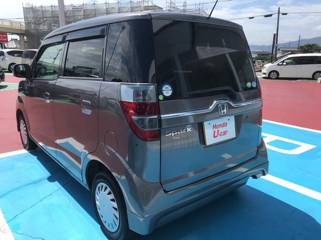Gターボ 車検2021年 令和3年2月 整備付き 1年保証(7枚目)