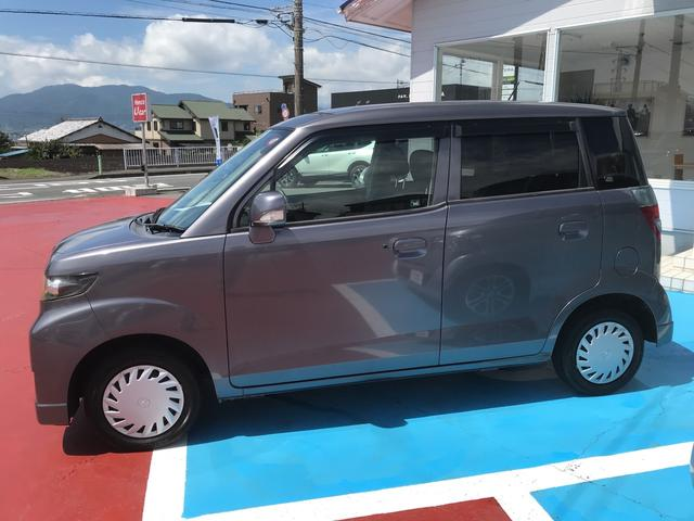 Gターボ 車検2021年 令和3年2月 整備付き 1年保証(8枚目)