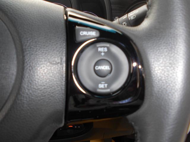 プレミアム 走行距離少ない4593KMフロントドライブレコーダー付(25枚目)