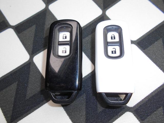 プレミアム 走行距離少ない4593KMフロントドライブレコーダー付(33枚目)