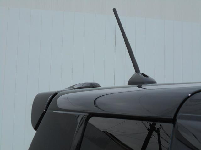G ターボSSパッケージ Gターボ特別仕様車SSパッケージ両側電動スライドドア ブルートゥースオーディオ対応純正メモリーナビ+リヤカメラ(5枚目)