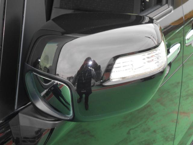 G ターボSSパッケージ Gターボ特別仕様車SSパッケージ両側電動スライドドア ブルートゥースオーディオ対応純正メモリーナビ+リヤカメラ(10枚目)