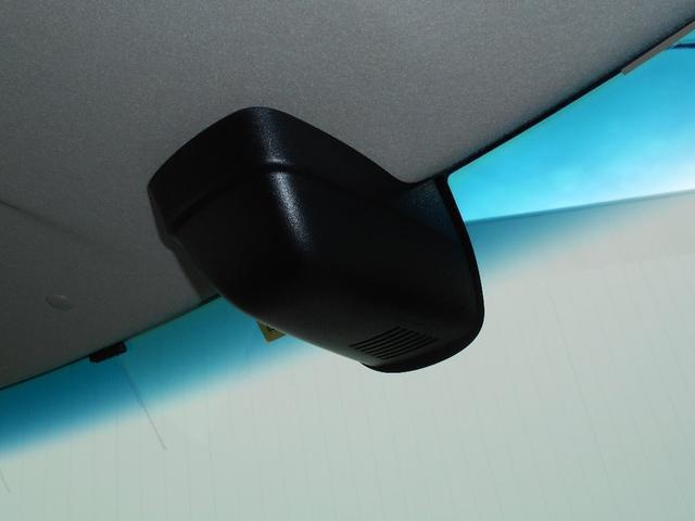 G ターボSSパッケージ Gターボ特別仕様車SSパッケージ両側電動スライドドア ブルートゥースオーディオ対応純正メモリーナビ+リヤカメラ(33枚目)