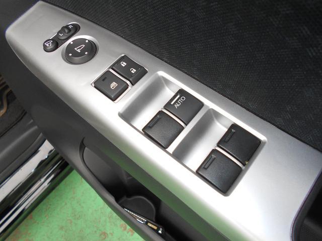 G ターボSSパッケージ Gターボ特別仕様車SSパッケージ両側電動スライドドア ブルートゥースオーディオ対応純正メモリーナビ+リヤカメラ(34枚目)