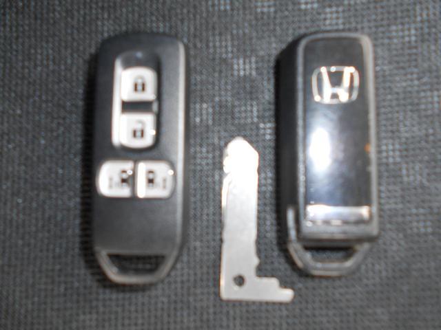 G ターボSSパッケージ Gターボ特別仕様車SSパッケージ両側電動スライドドア ブルートゥースオーディオ対応純正メモリーナビ+リヤカメラ(35枚目)