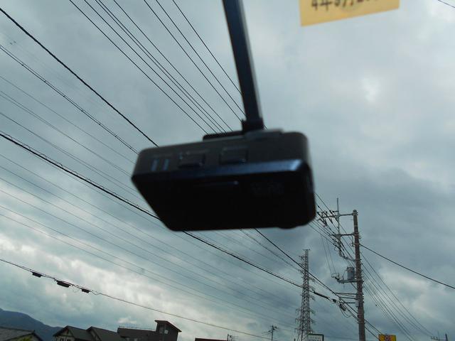 G SAIII LEDヘッドライト(35枚目)