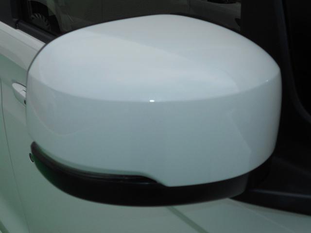 G・Lホンダセンシング 両側スライドドア片側電動スライドLEDヘッドライト(6枚目)