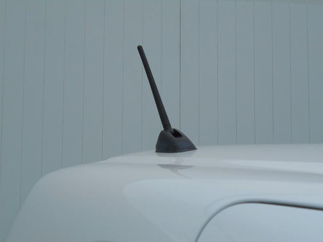 G・Lホンダセンシング 両側スライドドア片側電動スライドLEDヘッドライト(7枚目)