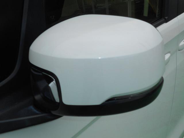 G・Lホンダセンシング 両側スライドドア片側電動スライドLEDヘッドライト(12枚目)