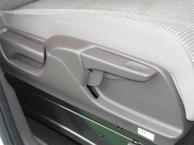 G・Lホンダセンシング 両側スライドドア片側電動スライドLEDヘッドライト(26枚目)