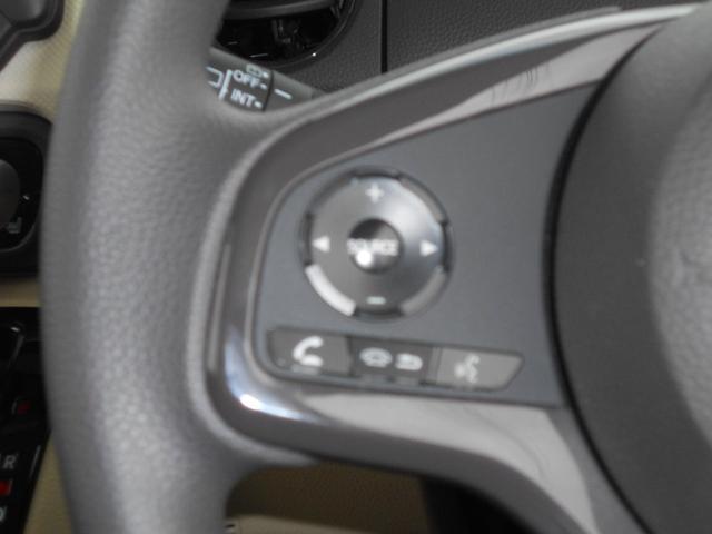 G・Lホンダセンシング 両側スライドドア片側電動スライドLEDヘッドライト(29枚目)