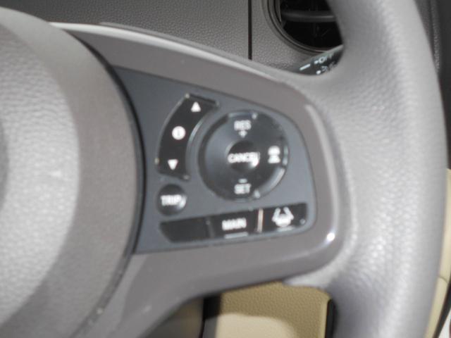 G・Lホンダセンシング 両側スライドドア片側電動スライドLEDヘッドライト(30枚目)