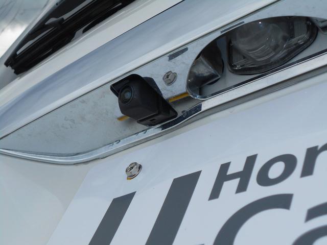 G・Lホンダセンシング 両側スライドドア片側電動スライドLEDヘッドライト(33枚目)
