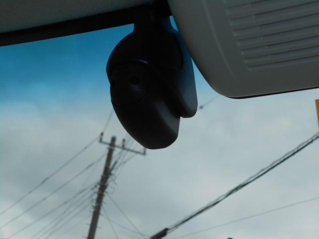 G・Lホンダセンシング 両側スライドドア片側電動スライドLEDヘッドライト(38枚目)