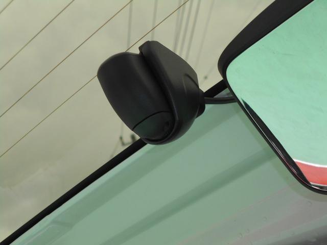 G・Lホンダセンシング 両側スライドドア片側電動スライドLEDヘッドライト(39枚目)