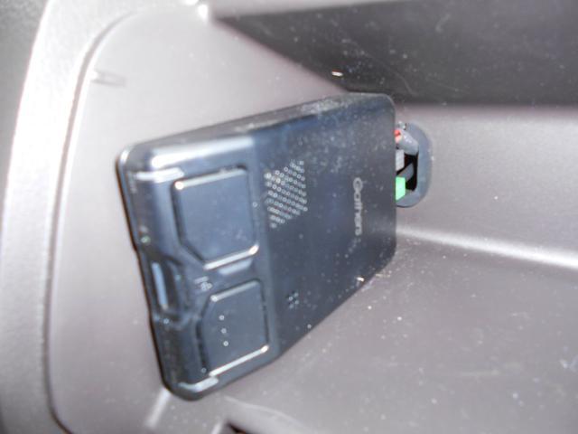G・Lホンダセンシング 両側スライドドア片側電動スライドLEDヘッドライト(40枚目)