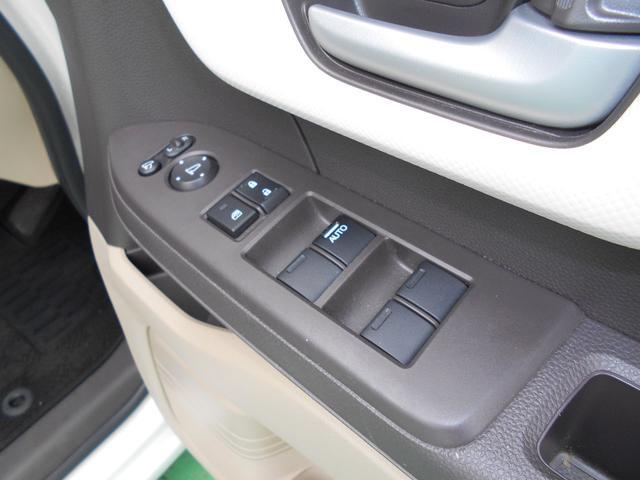 G・Lホンダセンシング 両側スライドドア片側電動スライドLEDヘッドライト(42枚目)