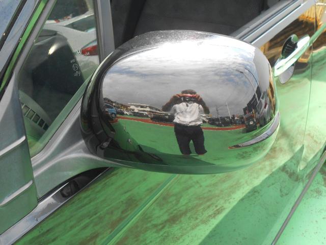 G・ターボパッケージ ケンウッド製メモリーナビ+リヤカメラ+ETC装着車(7枚目)
