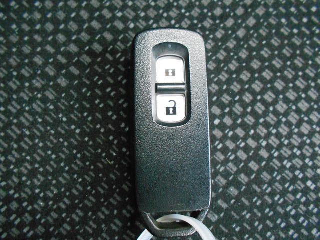 G・ターボパッケージ ケンウッド製メモリーナビ+リヤカメラ+ETC装着車(29枚目)