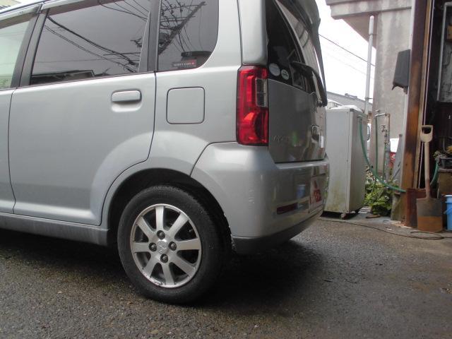 「三菱」「eKクラッシィ」「コンパクトカー」「静岡県」の中古車11
