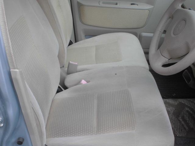 「三菱」「eKクラッシィ」「コンパクトカー」「静岡県」の中古車14