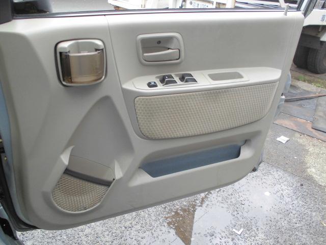 「三菱」「eKクラッシィ」「コンパクトカー」「静岡県」の中古車24