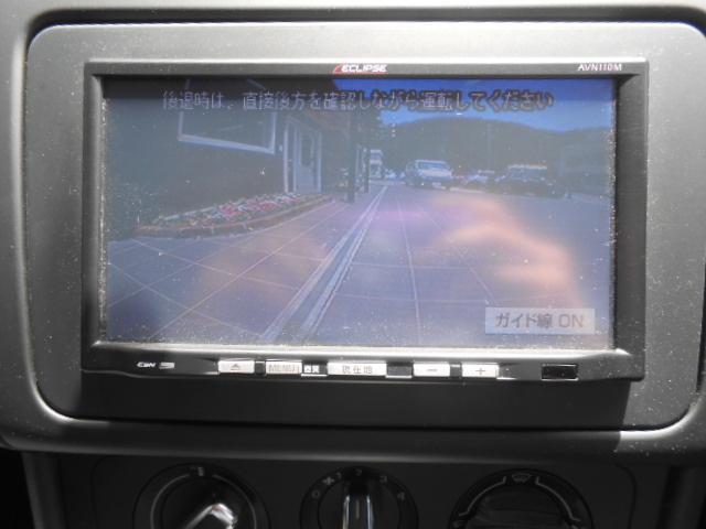 「フォルクスワーゲン」「ポロ」「コンパクトカー」「静岡県」の中古車12