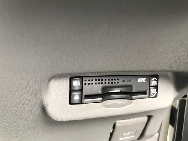 トヨタ プリウス Gツーリングセレクションレザー バッテリー交換済 HDDナビ