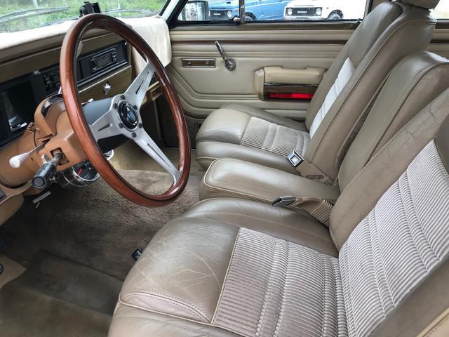 「その他」「クライスラージープ グランドワゴニア」「SUV・クロカン」「静岡県」の中古車17