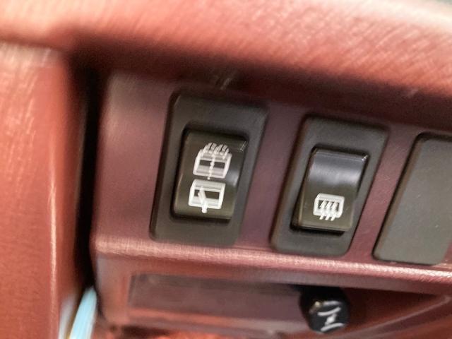 5速マニュアル 2000ccディーゼル サンルーフ 車検整備付き スライドドア AW ETC エアコン パワステ パワーウインドウ シルバーII(5枚目)