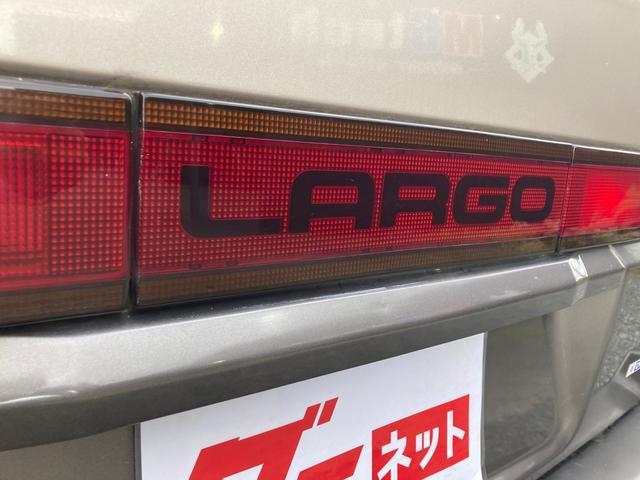 5速マニュアル 2000ccディーゼル サンルーフ 車検整備付き スライドドア AW ETC エアコン パワステ パワーウインドウ シルバーII(17枚目)