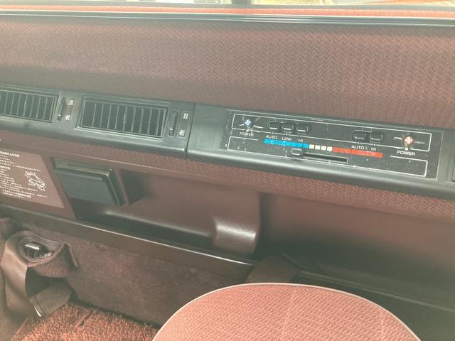 5速マニュアル 2000ccディーゼル サンルーフ 車検整備付き スライドドア AW ETC エアコン パワステ パワーウインドウ シルバーII(24枚目)