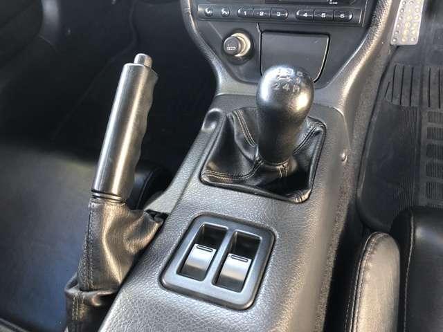 スズキ カプチーノ 5MT 元色同色全塗装済 タイベル交換済