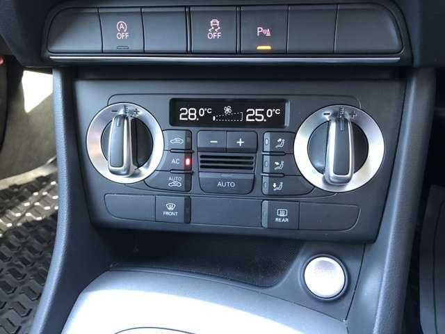 「アウディ」「アウディ Q3」「SUV・クロカン」「静岡県」の中古車12