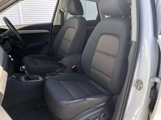 「アウディ」「アウディ Q3」「SUV・クロカン」「静岡県」の中古車15