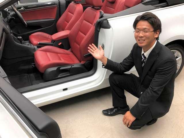 sDrive 18i Mスポーツパッケージ 純正ナビ 禁煙車 ETC キセノン 18AW(24枚目)