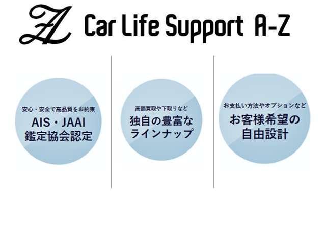sDrive 18i Mスポーツパッケージ 純正ナビ 禁煙車 ETC キセノン 18AW(29枚目)