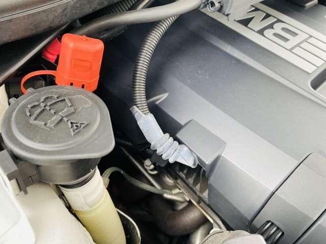 320iツーリング Mスポーツパッケージ 直噴 後期 社外19AW 純正ナビ ETC(75枚目)