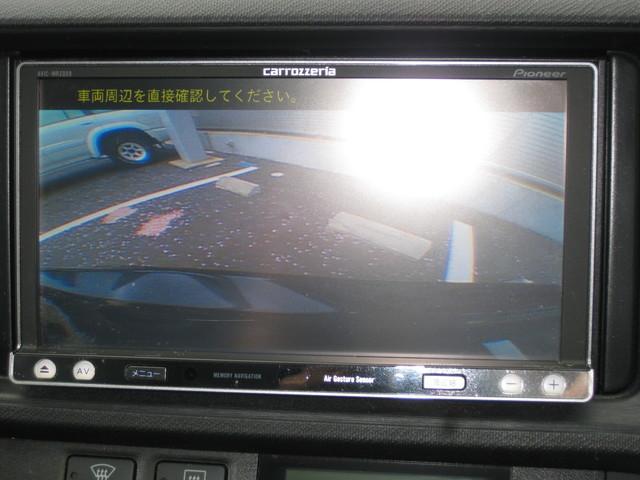 トヨタ アクア G ワンオーナー 禁煙 ナビ フルセグ Bカメラ ETC