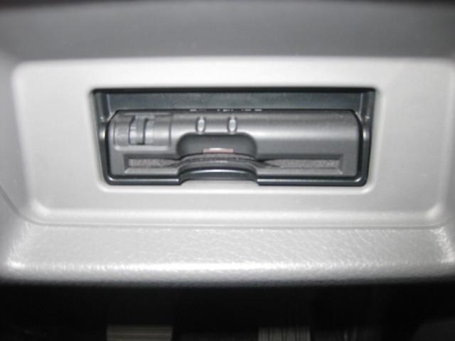 日産 NV350キャラバンバン ロングライダープレミアムGX ワンオーナー 禁煙 SDナビ