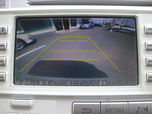 パステル ワンオーナー 禁煙 Bカメラ ETC 社外AW(15枚目)