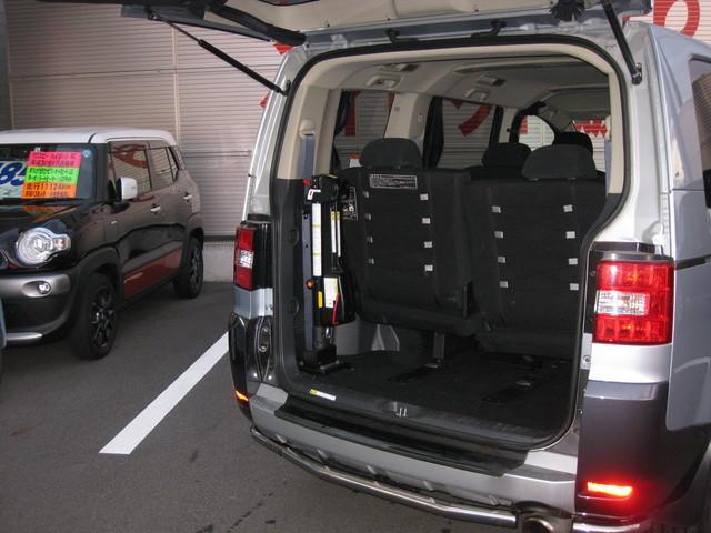 エクシード2 4WD ワンオーナー 禁煙 電スラ ドラレコ(9枚目)