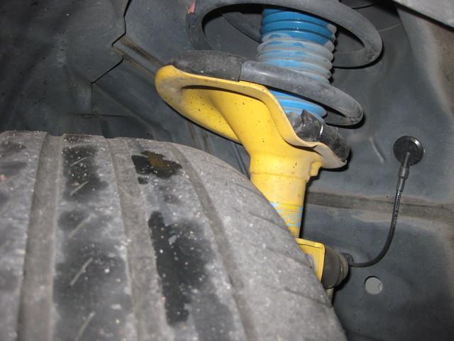 エクシード2 4WD ワンオーナー 禁煙 電スラ ドラレコ(11枚目)