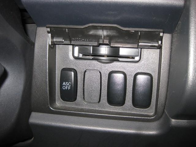 エクシード2 4WD ワンオーナー 禁煙 電スラ ドラレコ(14枚目)