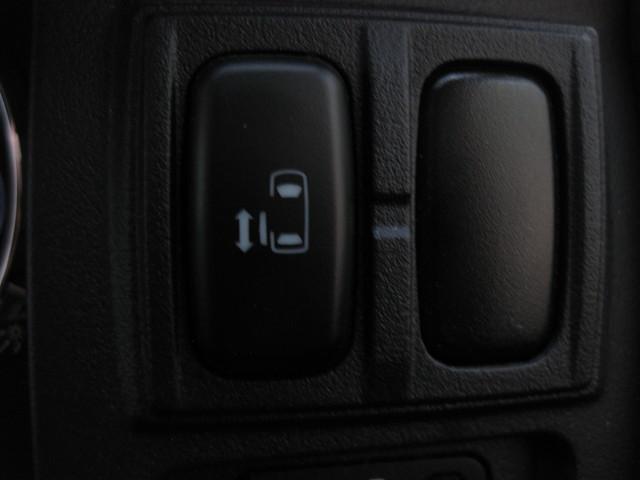 エクシード2 4WD ワンオーナー 禁煙 電スラ ドラレコ(15枚目)