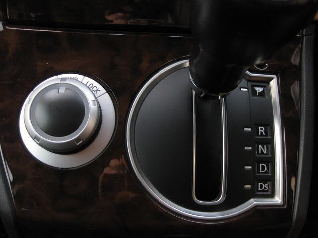 エクシード2 4WD ワンオーナー 禁煙 電スラ ドラレコ(16枚目)