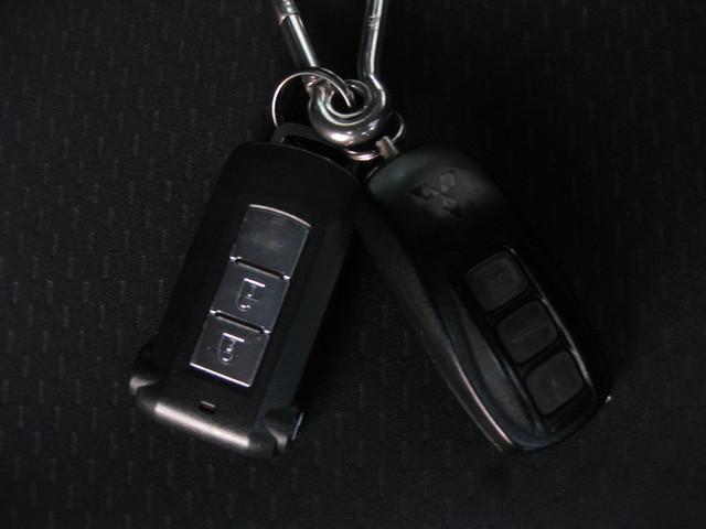 エクシード2 4WD ワンオーナー 禁煙 電スラ ドラレコ(18枚目)