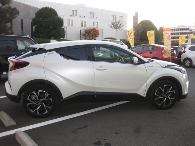 ユーザー様から直接買取した車両です。どのように管理されていたか分かるからこそ自信を持って販売できます!