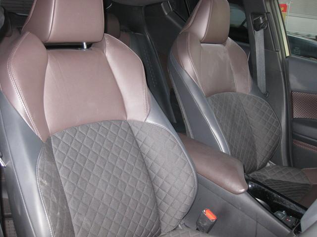 一般ユーザー様からお値段を頑張って買取した車を、綺麗に展示して販売しております。